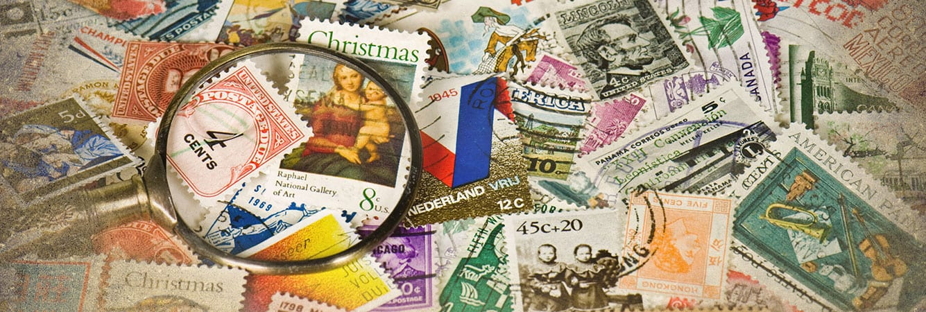 buying rare foreign stamps in collinsville il